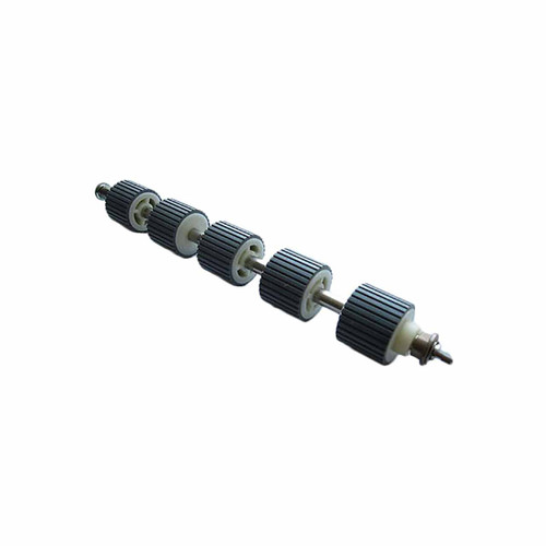 HP RG5-6281 Feed Roller Assembly