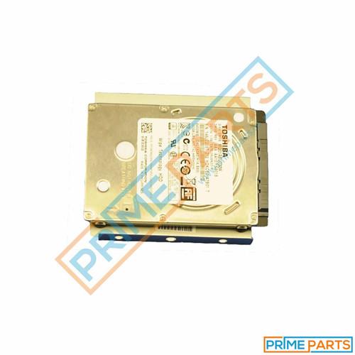 OKI 45729533 HDD
