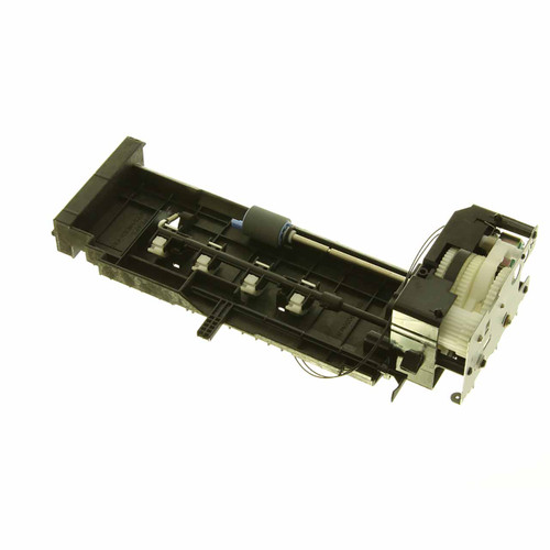 HP RG5-2683 Upper Paper Pick Up Drive Assembly