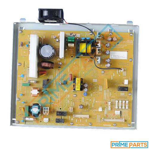OKI 45729543 Power Supply Assembly