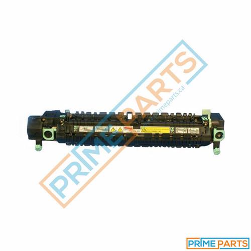 OKI 50237680 120V Fuser