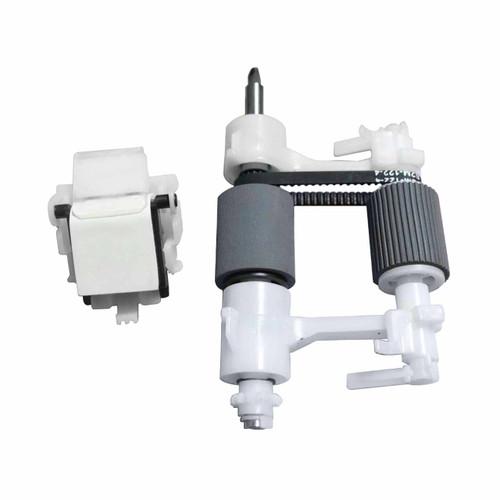 HP Q5997A ADF Maintenance Kit (Q5997-67901)