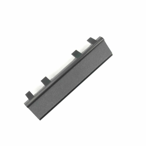 HP RL1-1937 Tray 1 Separation Pad