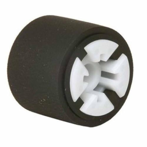 HP RL1-1663 Tray 1 Feed Roller