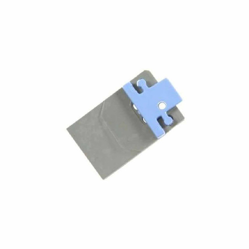 HP RM1-0891 Scanner Separation Pad