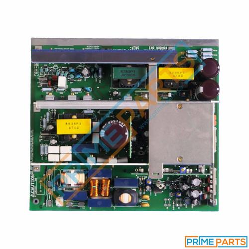 OKI 40414001 Power Supply Unit