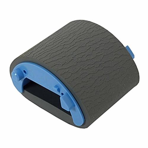 HP RL1-1497 Pick Up Roller