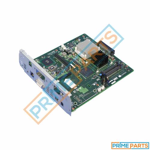 OKI 43545701 AS3 Maintenance Board