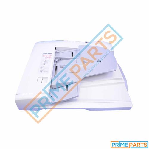 OKI 44135201 Scanner RADF