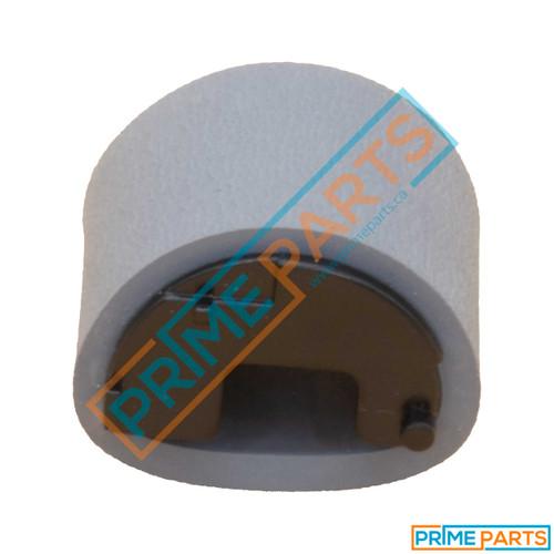 HP RL1-2184 Pick Up Roller (CC493-67906)