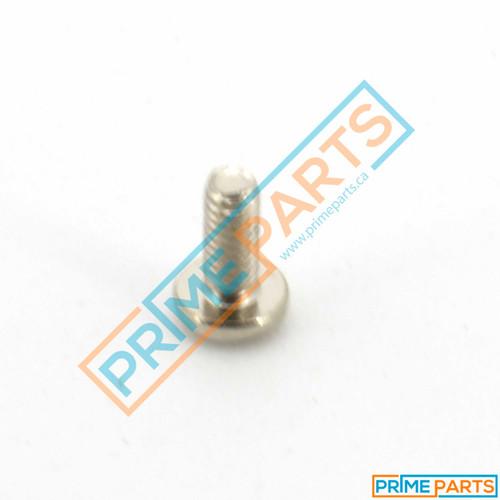 Epson 1003034 2x5 Screw