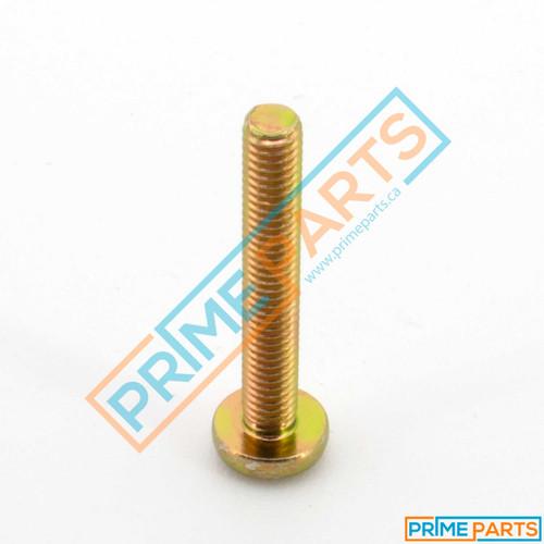 Epson 1003978 3x20 Screw