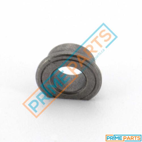 Epson 1005775 Platen Shaft Holder