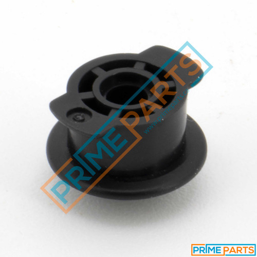 Epson 1009102 Tension Pulley
