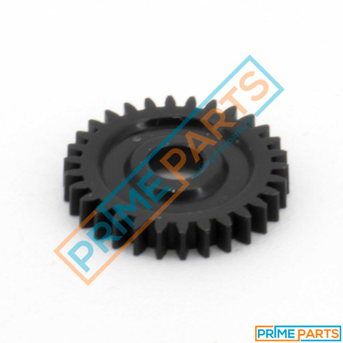 Epson 1009107 Ribbon Drive Gear