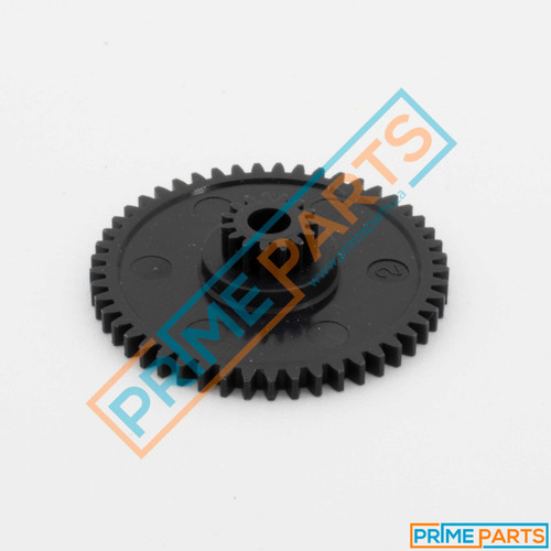 Epson 1009109 Ribbon Intermediate Gear