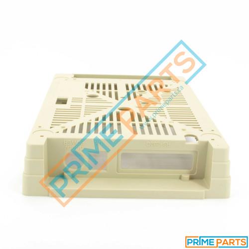 Epson 1009122 Lower Case