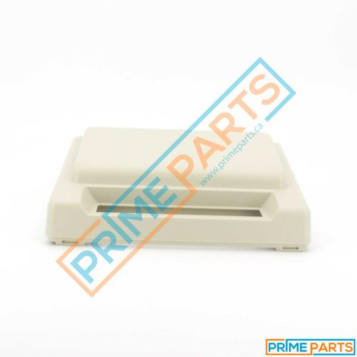 Epson 1009125 Ribbon Cassette Cover