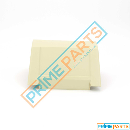 Epson 1009127 Roll Cover