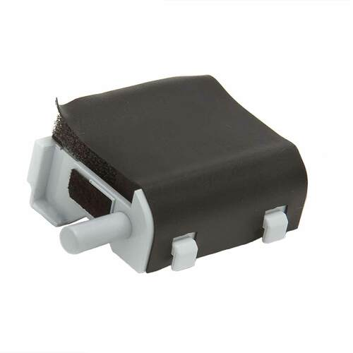 HP PF2309K133NI Separation Pad Assembly