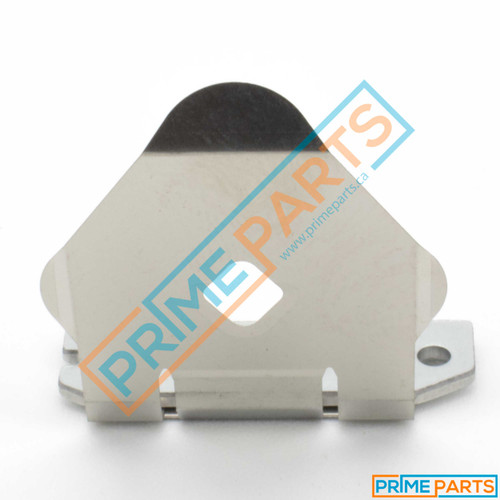 Epson 1010049 Print Head Mask Assembly
