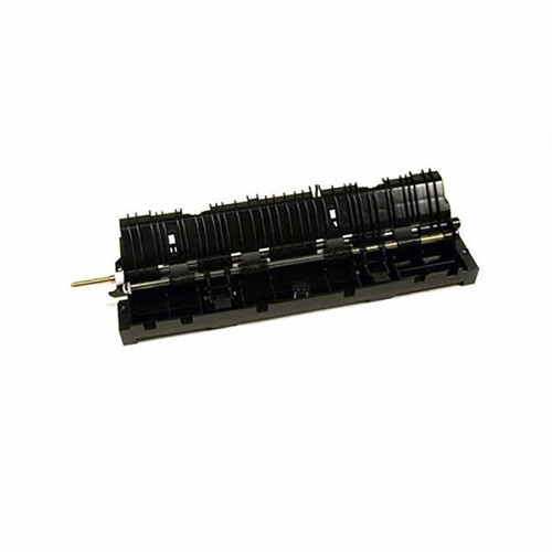 HP RG5-3522 Feed Roller Assembly
