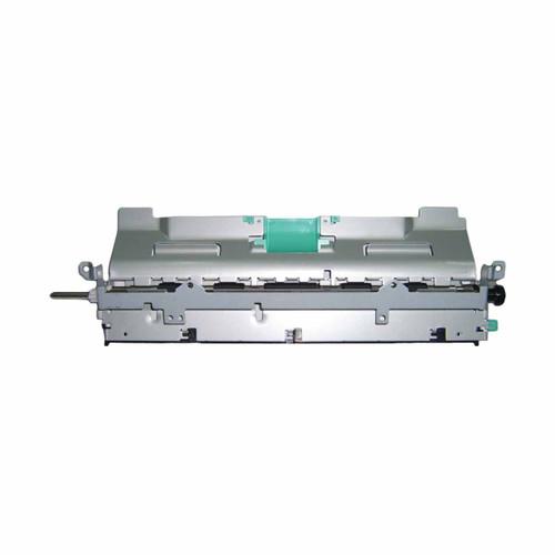 HP RG5-4916 Registration Roller Assembly