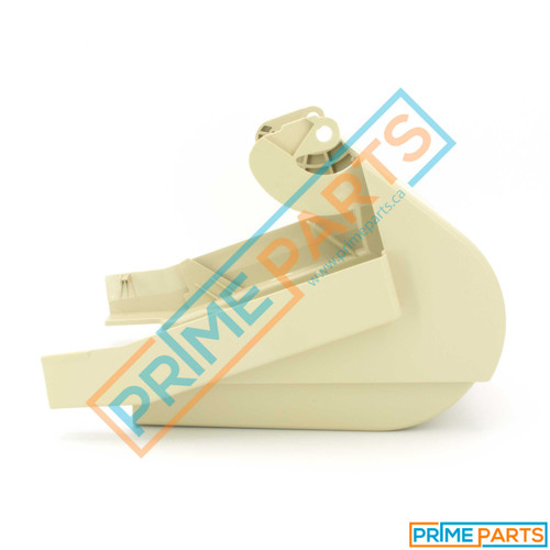 Epson 1014758 Take Up Cover
