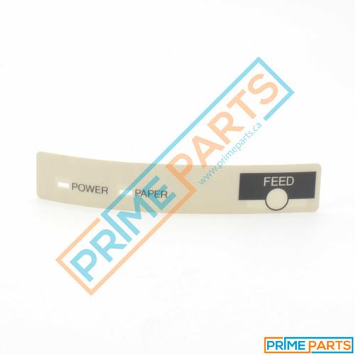 Epson 1015491 Switch Panel