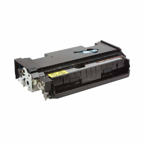 HP RG5-7709 Pick Up Assembly