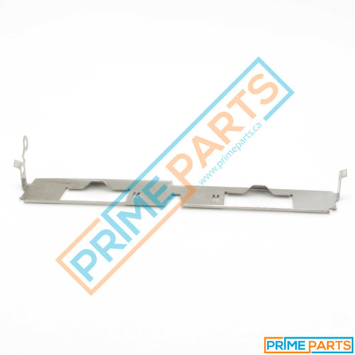 Epson 1017376 Feed Cover