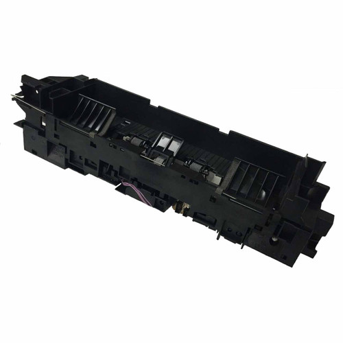 HP RM1-4873 Paper Delivery Assembly