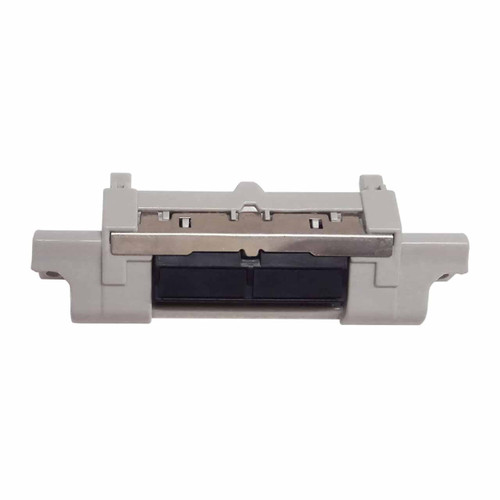 HP RM1-6454 Separation Pad Assembly