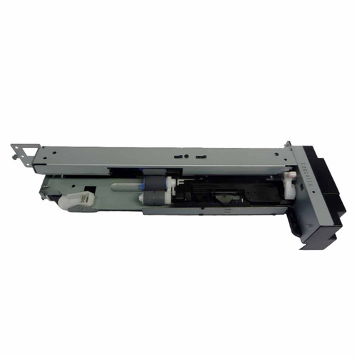 HP RM1-8869 Pick Up Assembly