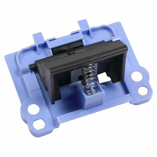 HP RM2-5131 Separation Pad Assembly (RM1-4006)