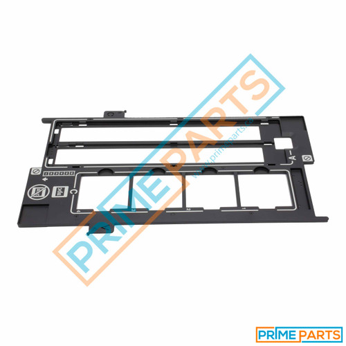 Epson 1758474 35mm Film Slide Holder Assembly (1423040)