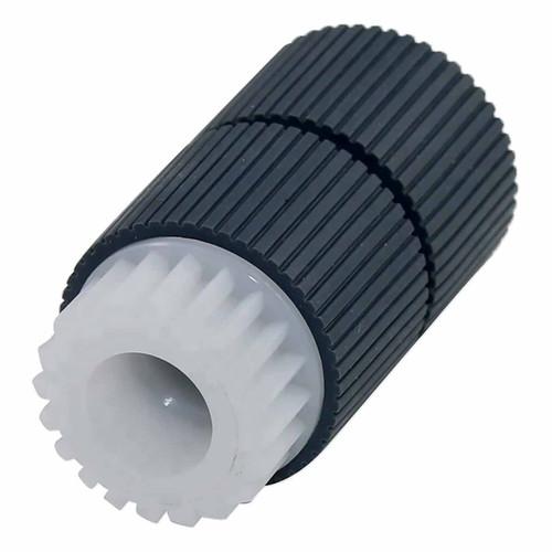 HP RL1-1289 Pick Up Roller