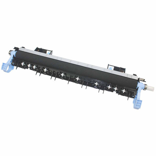 HP D7H14-67902 Transfer Roller Assembly