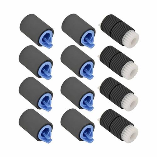 HP Q3931-67938 Roller Kit (Q3931-67919)