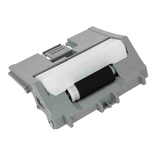 HP RM2-5745 Separation Roller Assembly