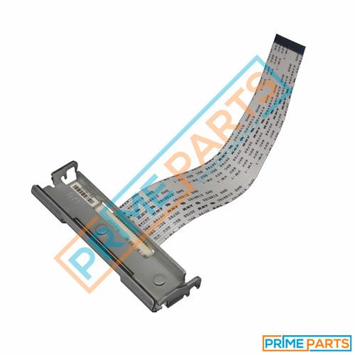 Epson 1501802 Thermal Printhead