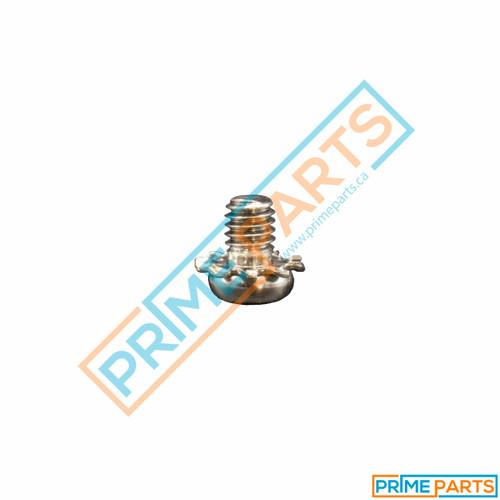 Epson 1004561 4X6 Screw