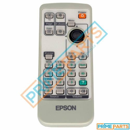 Epson 1452589 Remote Control