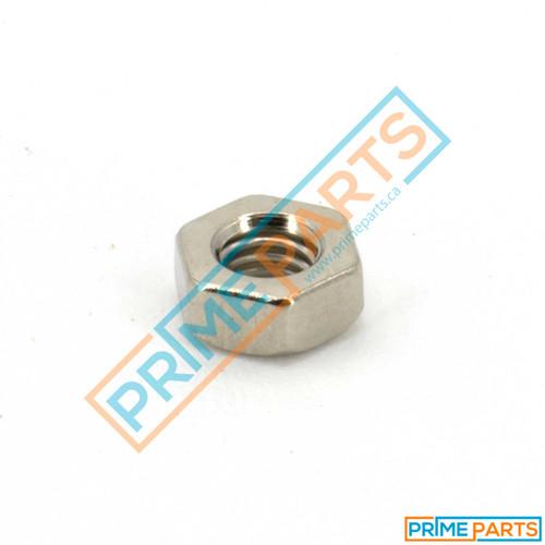 Epson 1006061 Nut