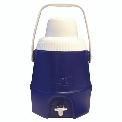 Thorzt 5 Litre Drink Cooler