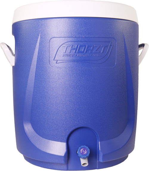 Thorzt 55L Drink Cooler