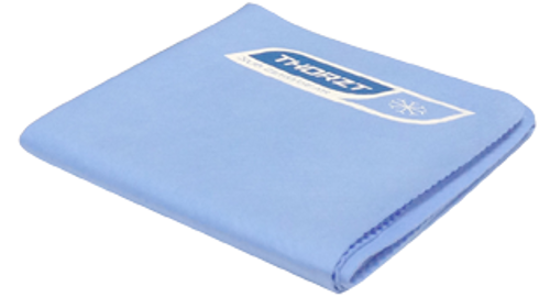 Cooling Towel, Chill Towel