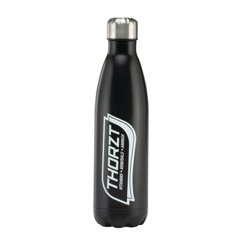 Thorzt Stainless Steel Insulated Drink Bottle