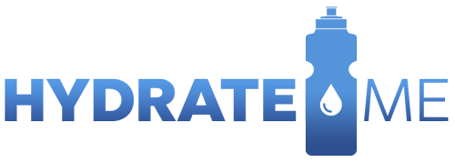 hydrate-me-logo-transparent-500-x-178.png