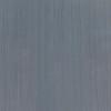 Grey linen 1 metre matt wall panel